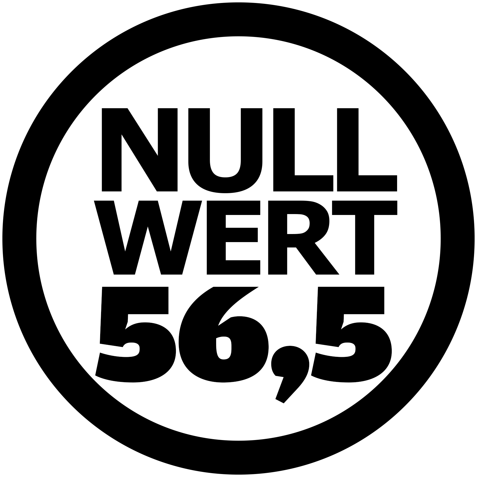 NW056.5-Podcast-Tipp