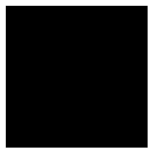Logo Nullwert